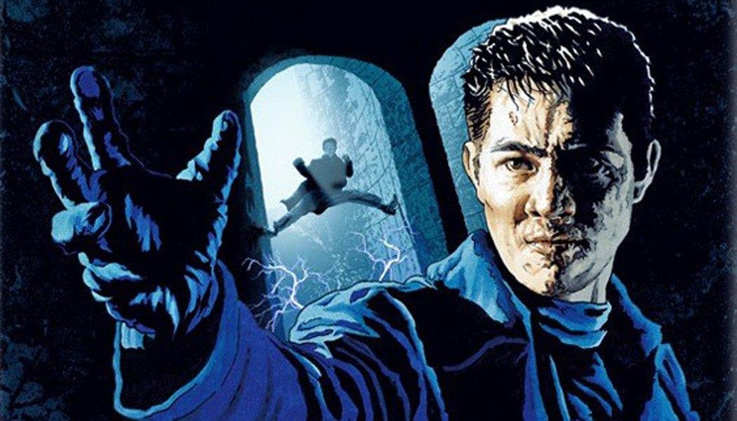 Black-Mask-(c)-1996,-2018-The-Vengeance-Pack-(TVP)(2)