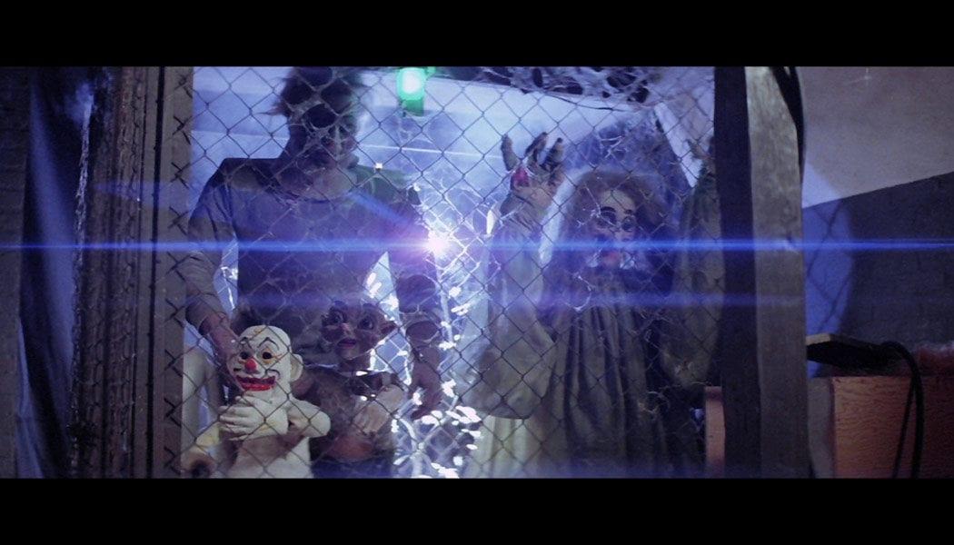 Kabinett-des-Schreckens-(c)-1981,-2018-Koch-Films(2)
