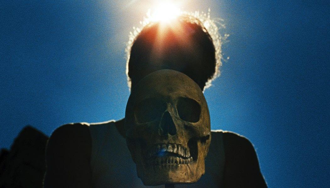 Leichen-unter-brennender-Sonne-(c)-2018-Koch-Films(2)