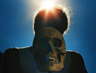 Leichen unter brennender Sonne Gewinnspiel