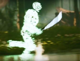 Trailer: Stormdivers