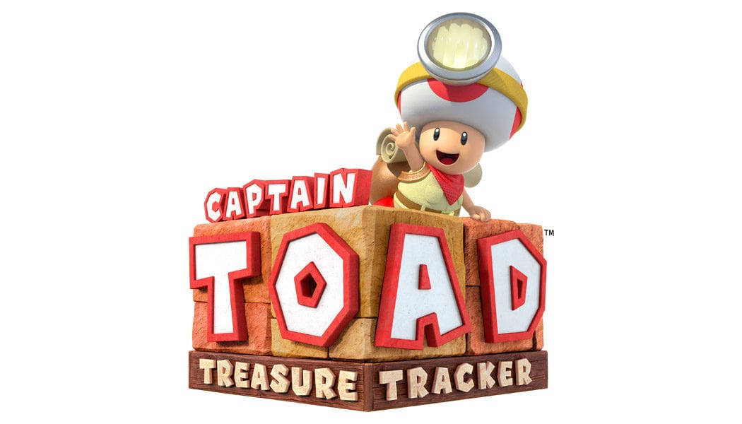 Captain-Toad-Treasure-Tracker-Gewinnspiel-(c)-2018-Nintendo