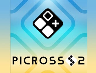 Picross S2