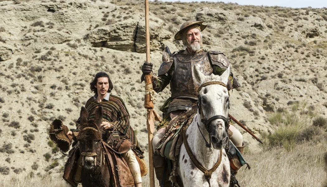 The-Man-who-killed-Don-Quixote-(c)-2018-Filmladen-Filmverleih(4)