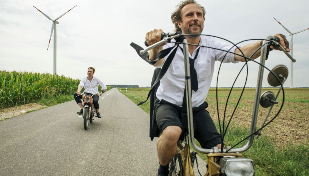 25-kmh-(c)-2018-Gordon-Timpen,-Sony-Pictures-Entertainment-Deutschland-GmbH,-Sunny-Side-Up-GmbH