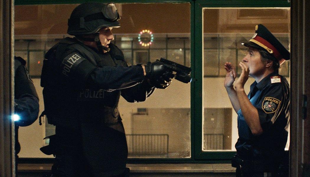 Cops-(c)-2018-Filmladen-Filmverleih(3)