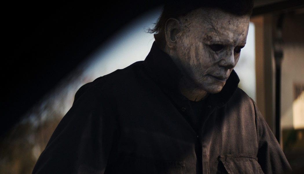 Halloween-(c)-2018-Universal-Pictures(7)