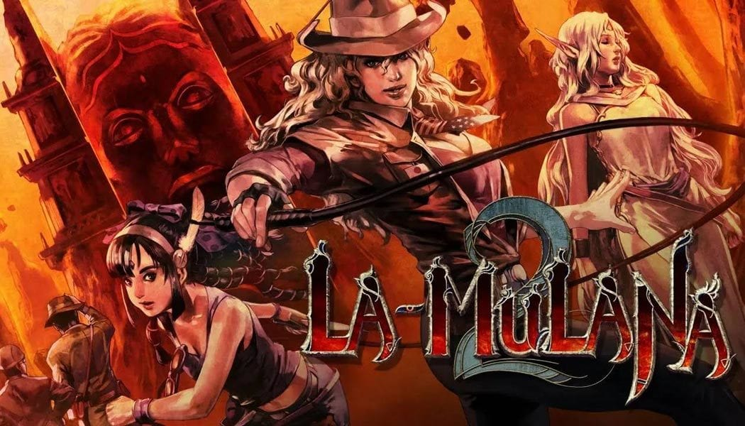 La-Mulana-2-(c)-2018-Nigoro,-Playism-Games-(1)