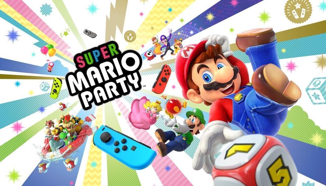 Super-Mario-Party-(c)-2018-Nintendo-(1)