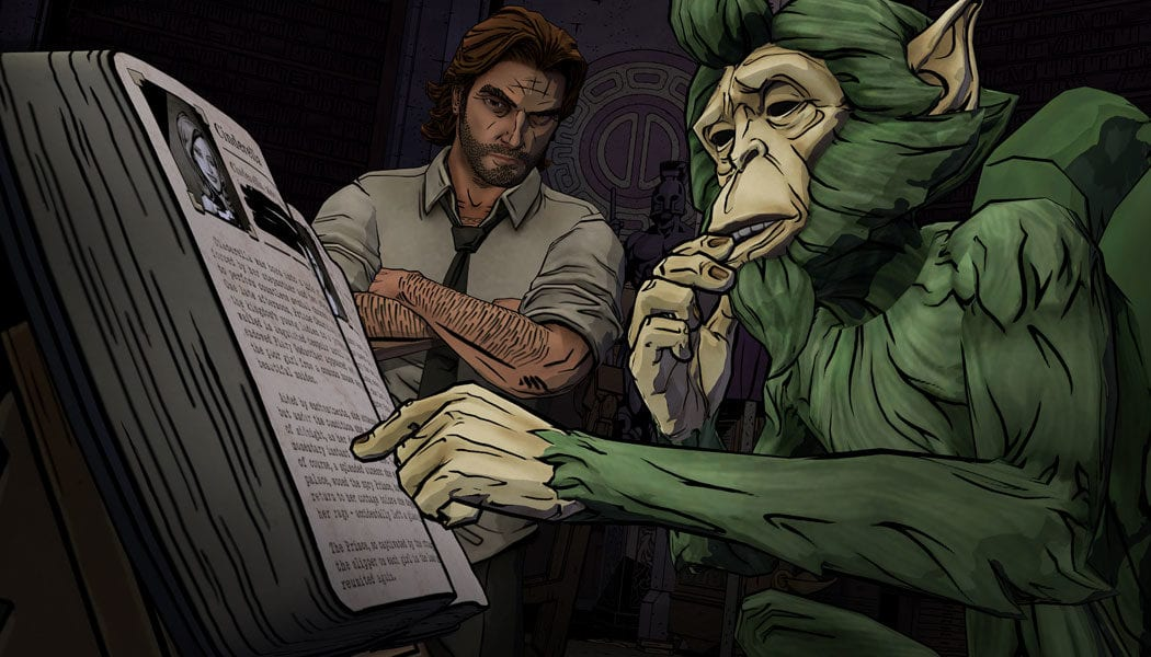 The-Wolf-Among-Us-(c)-2013-Telltale-Games