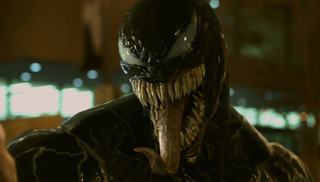 Venom-(c)-2018-Sony-Pictures-Entertainment-Deutschland-GmbH(7)