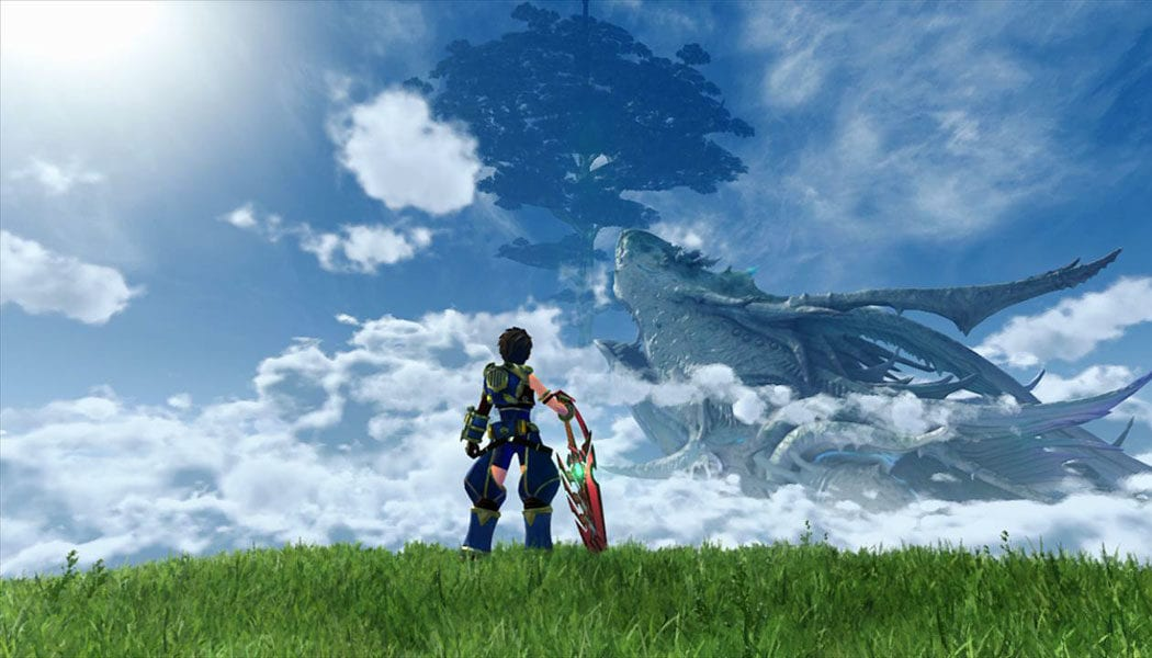 Xenoblade-Chronicles-2-Torna-The-Golden-Country-(c)-2018-Nintendo-(1)
