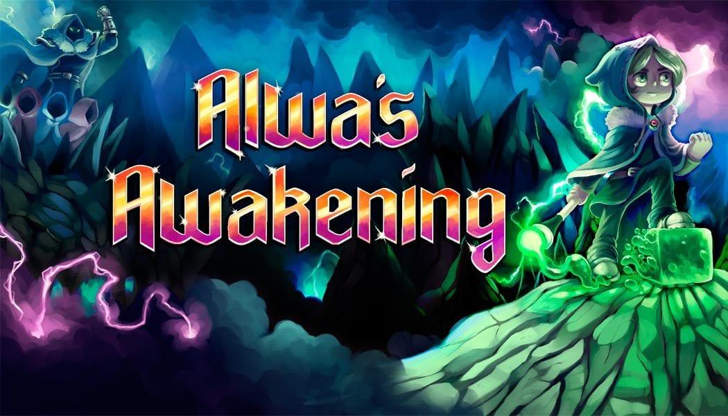 Alwas-Awakening-(c)-2018-Elden-Pixels-(1)