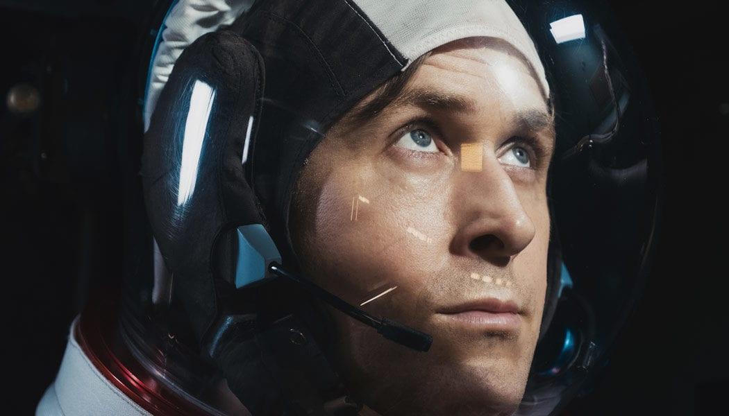Aufbruch-zum-Mond-(c)-2018-Universal-Pictures(7)