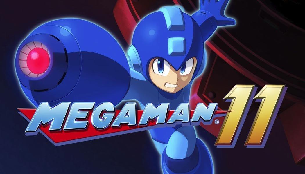 Mega-Man-11-(c)-2018-Capcom,-Nintendo-(3)