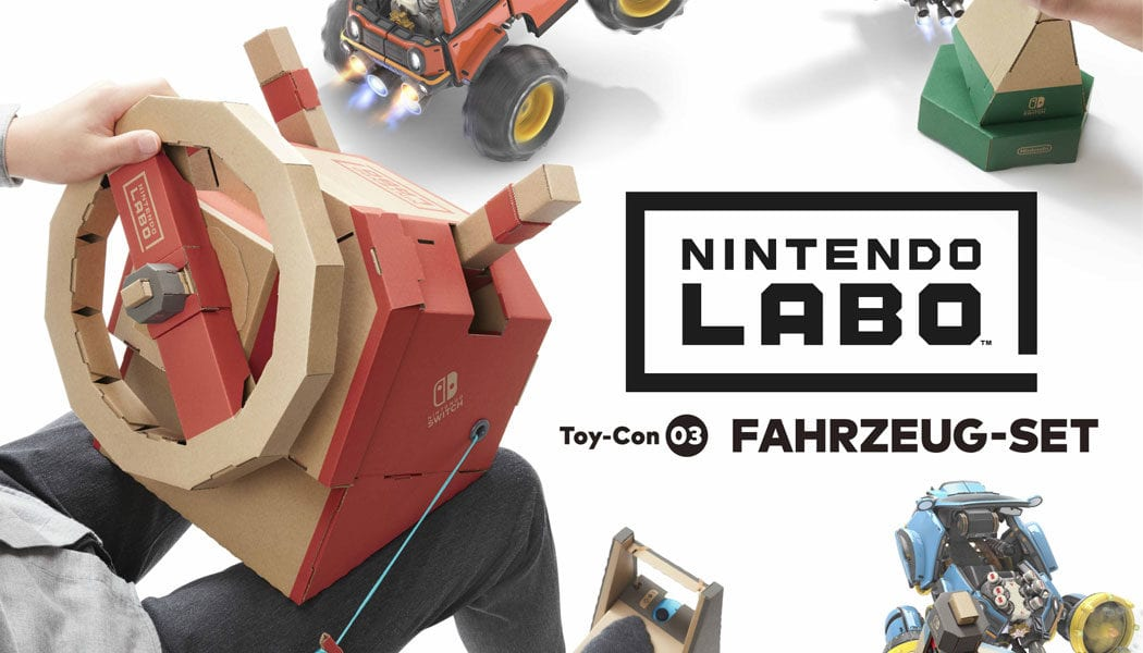 Nintendo-Labo-Toy-Con-Set-3-(c)-2018-Nintendo-(4)