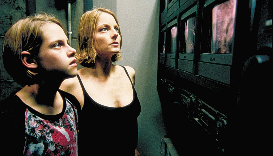 Panic-Room-(c)-2002,-2004-Sony-Pictures-Home-Entertainment(7)