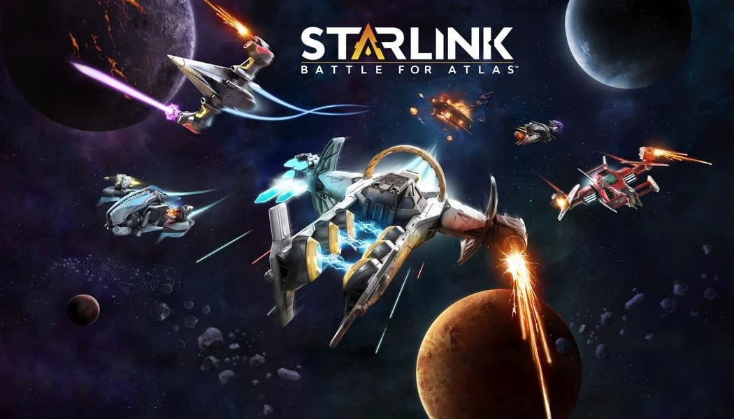 Starlink-(c)-2018-Nintendo-(0)