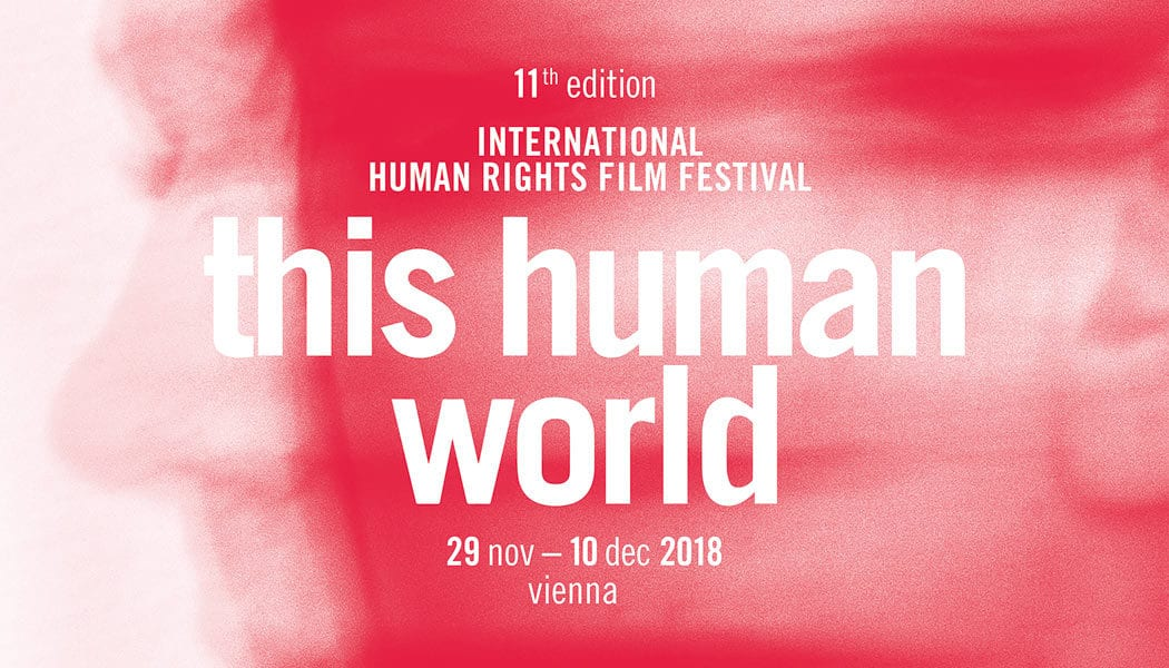 This-Human-World-Sujet-(c)-2018-This-Human-World(1)