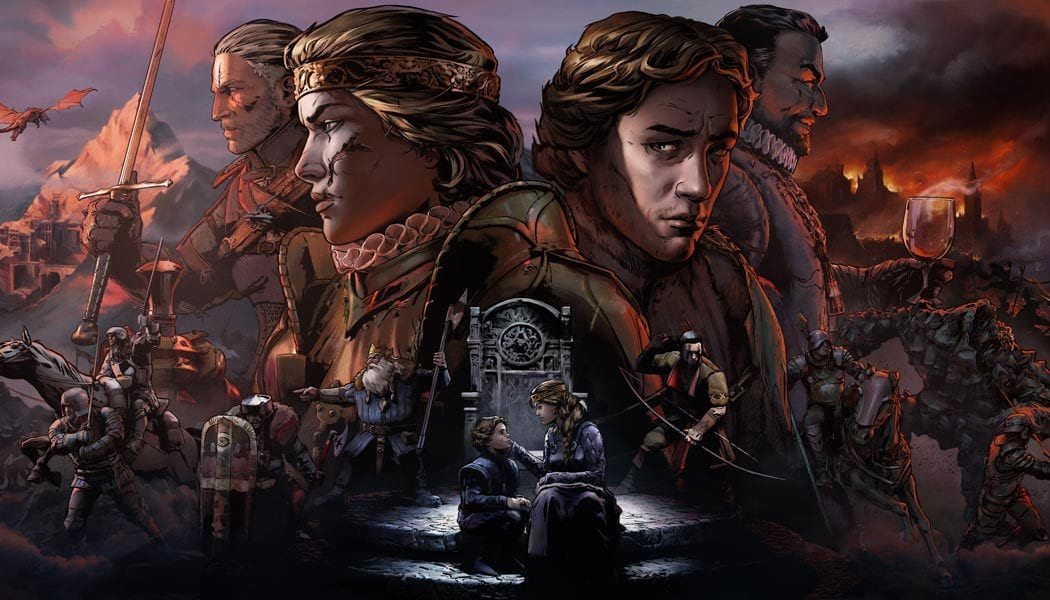 Thronebreaker-The-Witcher-Tales-(c)-2018-CD-Project-Red-(9)