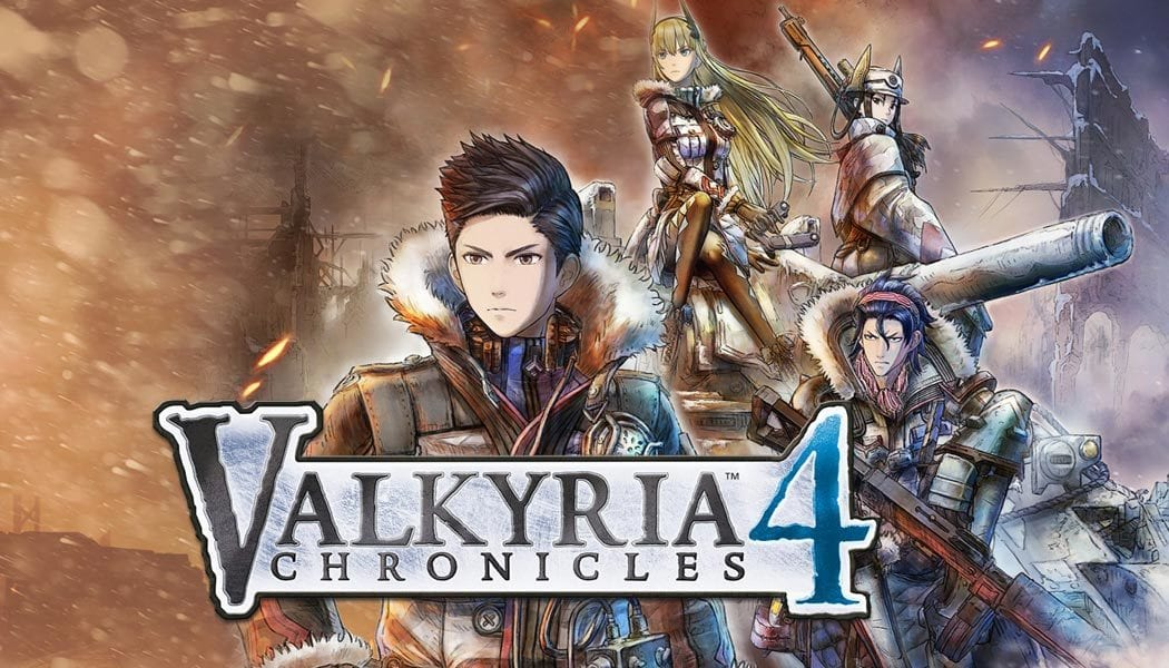 Valkyria-Chronicles-4-(c)-2018-Sega,-Nintendo-(1)