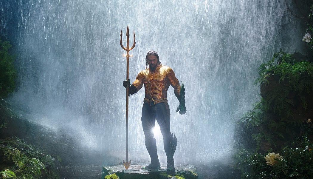 Aquaman-(c)-2018-Warner-Bros.(4)