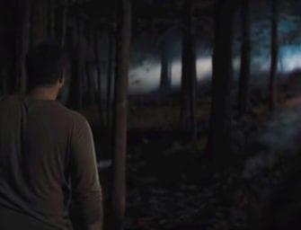 Trailer: Brightburn (Teaser)