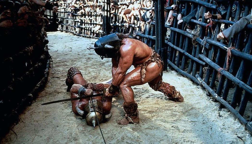 Die-Barbaren-(c)-1987,-2018-Koch-Films(4)