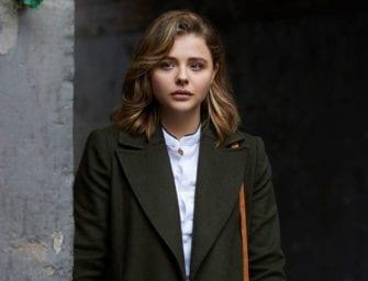 Trailer: Greta