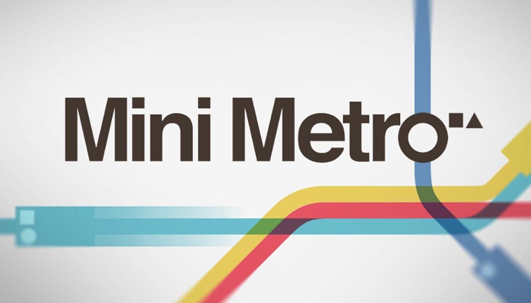 Mini-Metro-(c)-2018-Dinosaur-Polo-Club,-Radial-Games