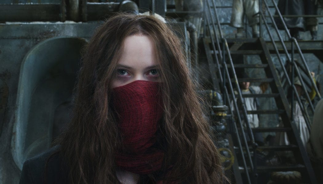 Mortal-Engines-(c)-2018-Universal-Pictures(1)