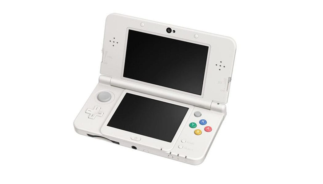 New-Nintendo-3DS-©-2015-Nintendo
