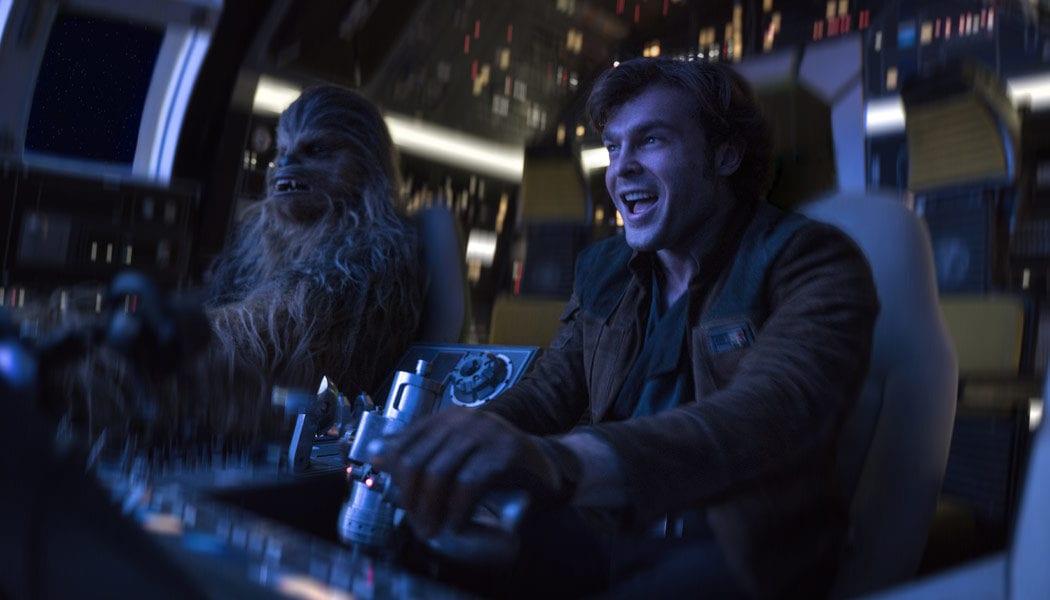 Solo-A-Star-Wars-Story-(c)-2018-Walt-Disney(5)