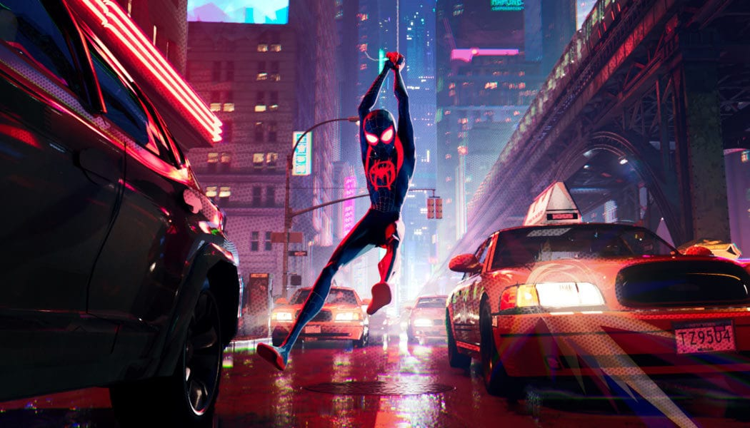 Spider-Man-A-New-Universe-(c)-2018-Sony-Pictures-Entertainment-Deutschland-GmbH(6)