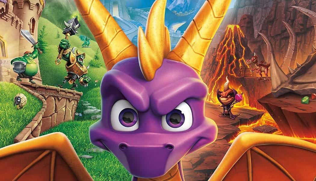 Spyro-Reignited-Trilogy-(c)-2018-Toys-For-Bob,-Activision-(0)