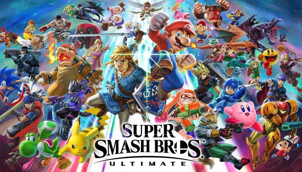 Super-Smash-Bros-Ultimate-(c)-2018-Nintendo-(0)