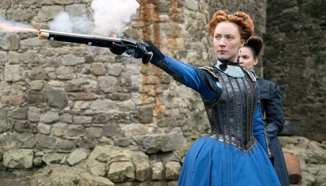Maria-Stuart-Königin-von-Schottland-(c)-2018-FOCUS-FEATURES-LLC.,-Universal-Pictures(5)