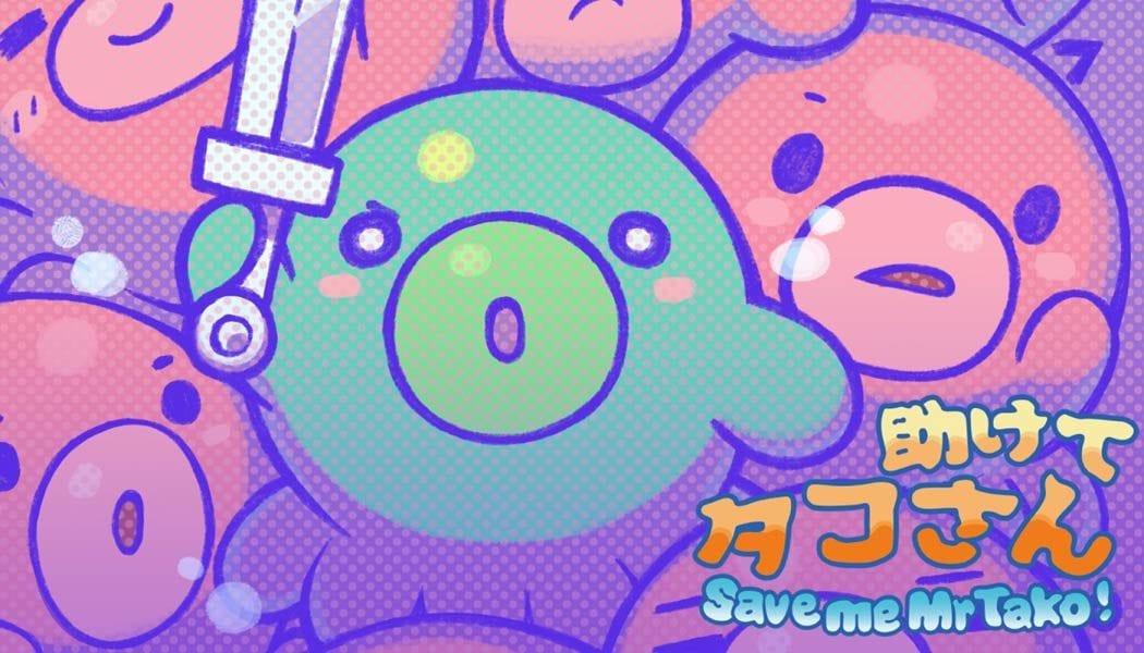 Save-me-Mr-Tako-Tasukete-Tako-San-(c)-2019-Nicalis,-Nintendo-(1)