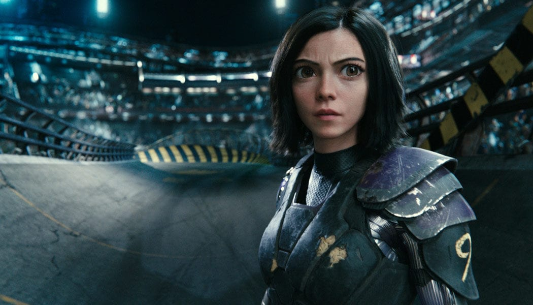 Alita-Battle-Angel-(c)-2019-20th-Century-Fox(2)