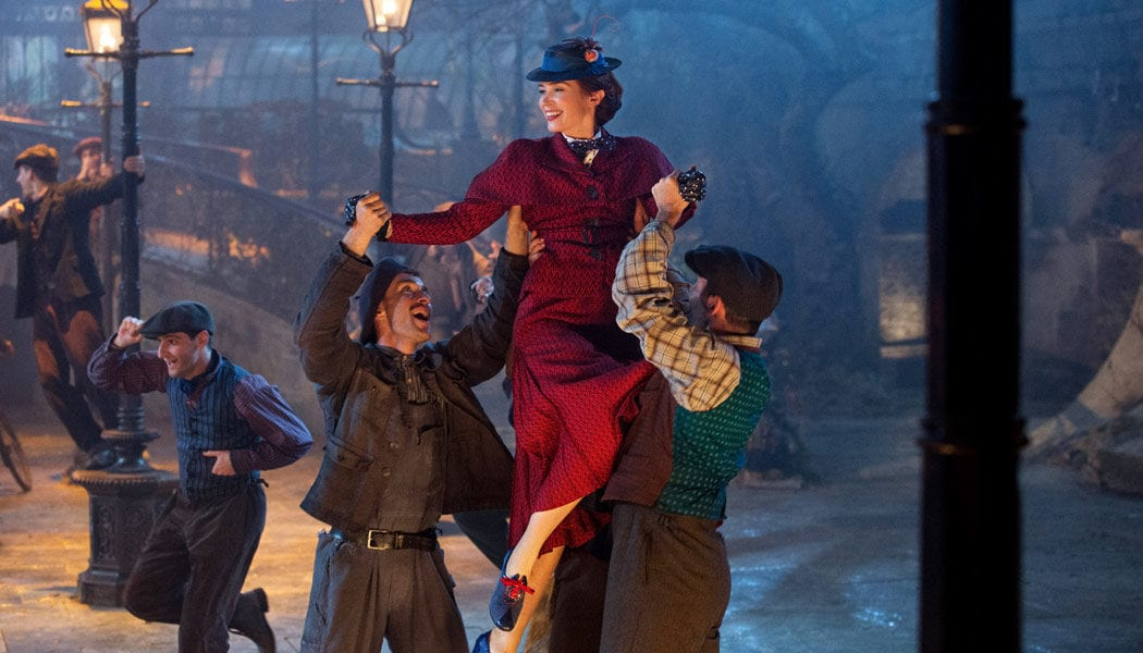 Mary-Poppins-Rückkehr-(c)-2018-Walt-Disney(7)