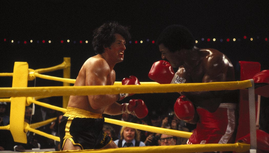 Rocky-II-(c)-1979,-2018-20th-Century-Fox-Home-Entertainment(5)