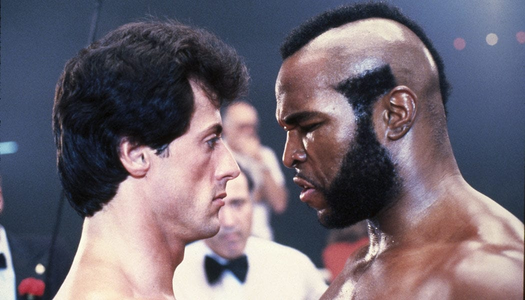 Rocky-III-Das-Auge-des-Tigers-(c)-1982,-2018-20th-Century-Fox-Home-Entertainment(2)