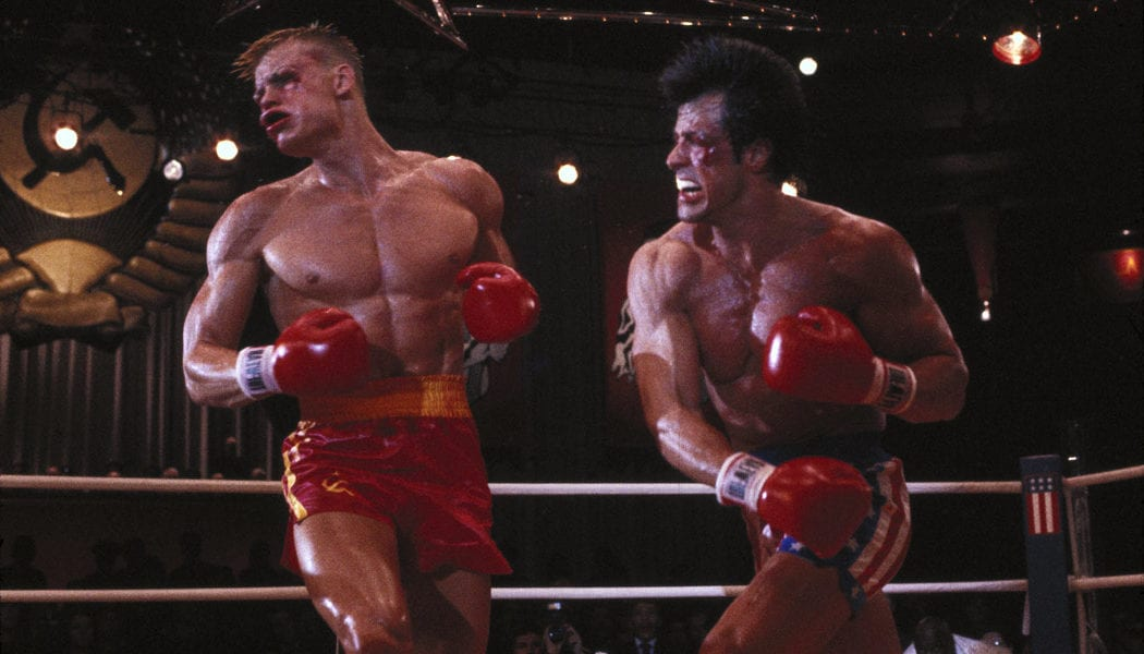 Rocky-IV-Der-Kampf-des-Jahrhunderts-(c)-1985,-2018-20th-Century-Fox-Home-Entertainment(4)