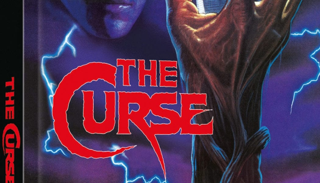 The-Curse-(c)-1987,-2018-Wicked-Vision-Media(2)