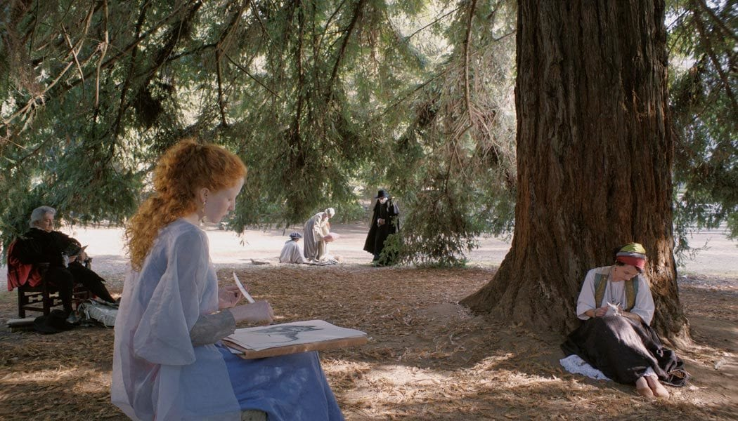 The-Portuguese-Woman-(c)-2018-Basilisco-Filmes,-Berlinale-2019(3)
