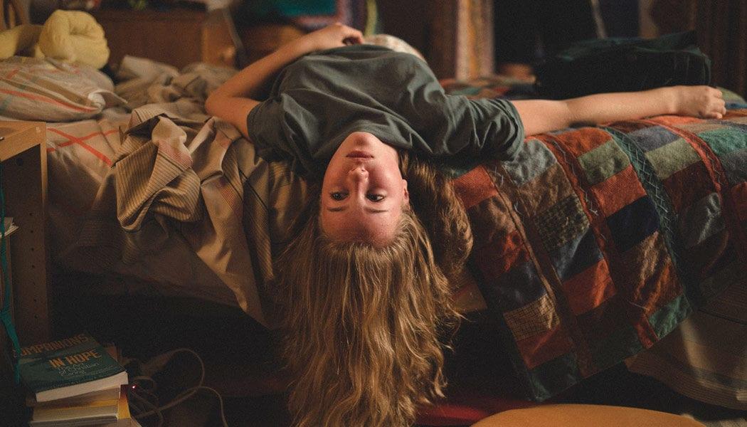Une-colonie-(c)-2018-Danny-Taillon,-Berlinale-2019(1)