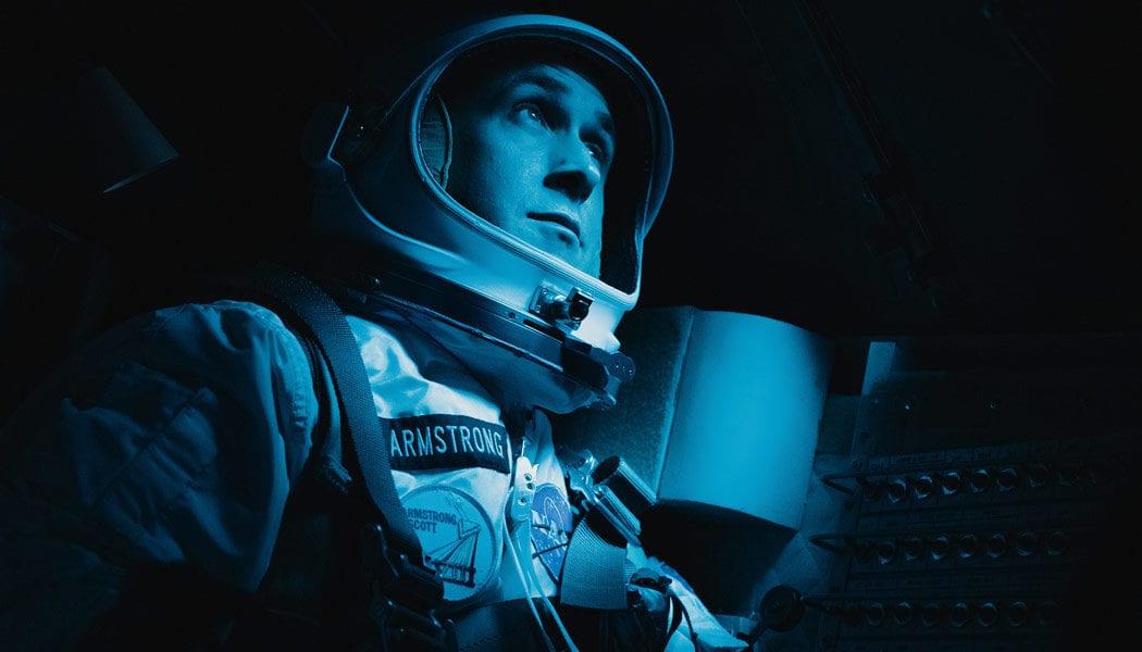 Aufbruch-zum-Mond-(c)-2018,-2019-Universal-Pictures-Home-Entertainment(2)