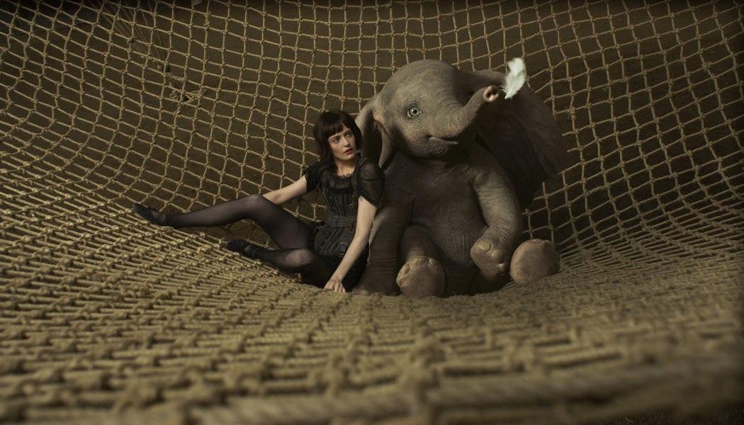 Dumbo-(c)-2019-Walt-Disney-Studios-Motion-Pictures-Austria(4)