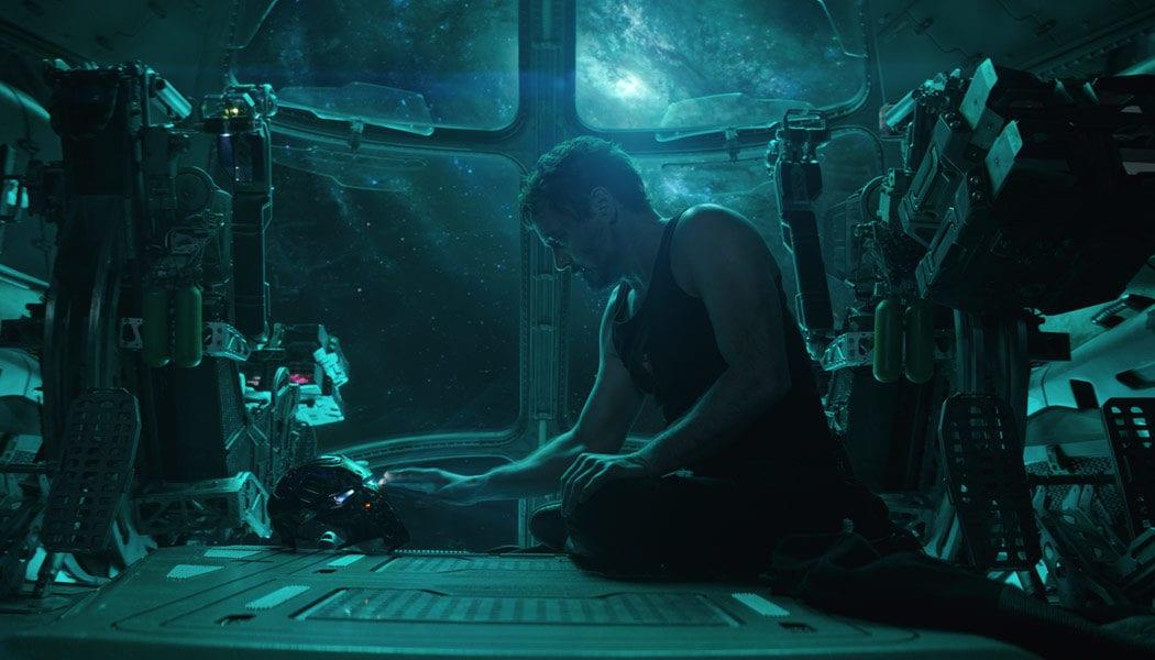 Avengers-Endgame-(c)-2019-Walt-Disney-Studios-Motion-Pictures-Austria(8)