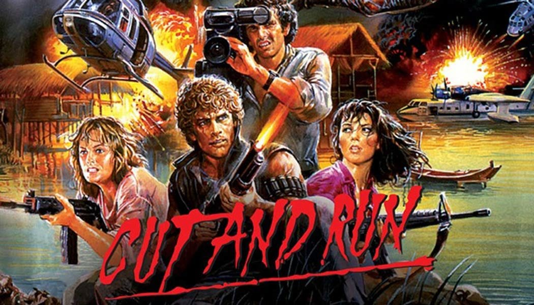 Cut-and-Run-(c)-1985,-2007-CMV-Laservision(2)